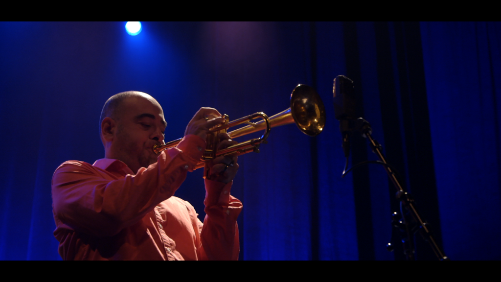jazz a la villette cite de la musique septembre 2014 stephane belmondo