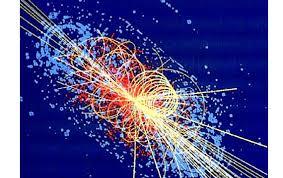 boson de Higgs cop