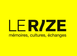 rize-mini