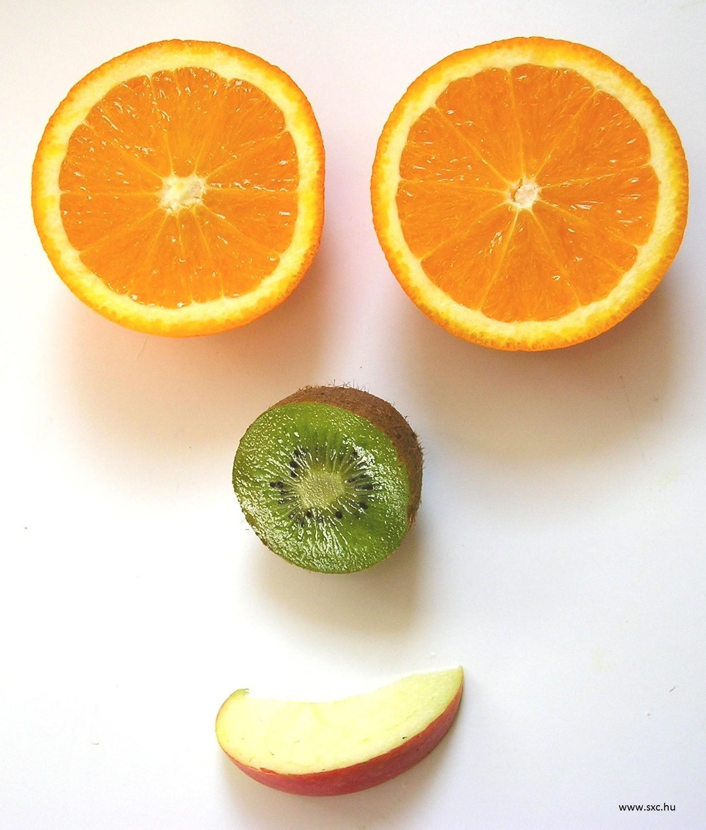 visage_fruits
