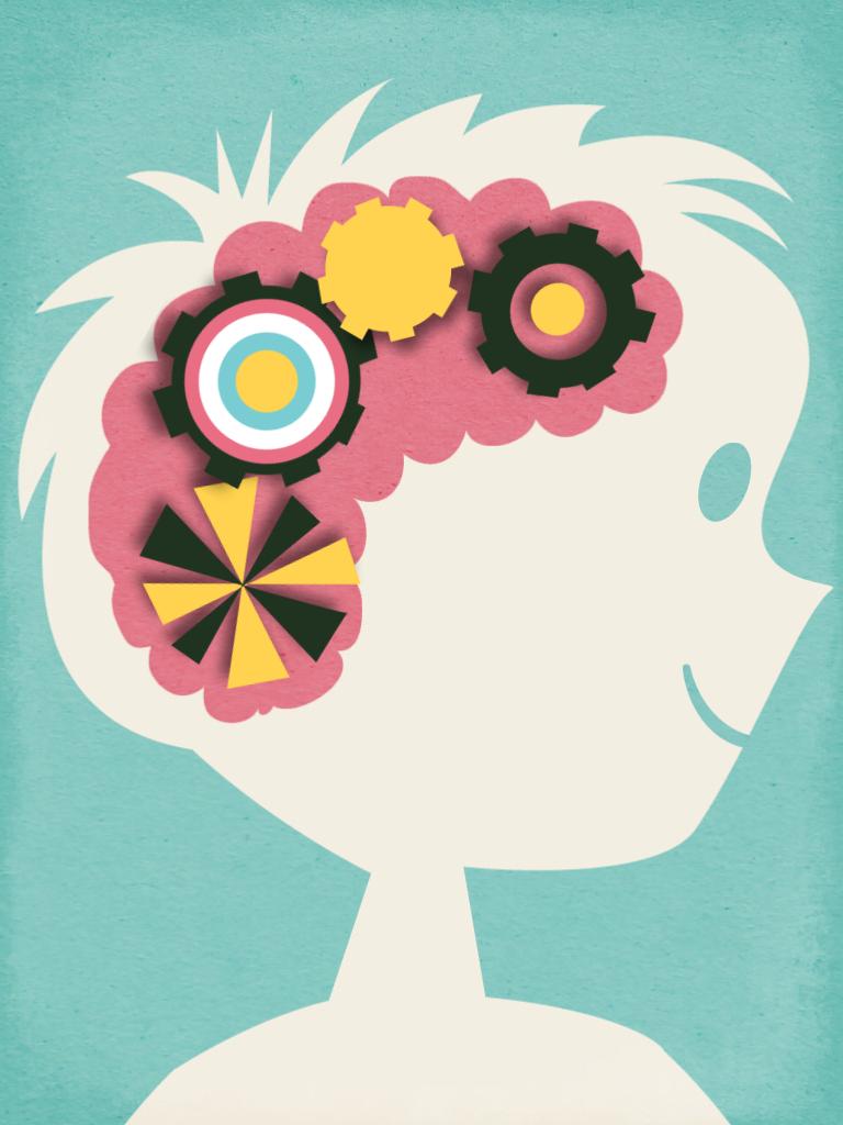Les apprentissages à l'école : quels véritables apports des neurosciences ?