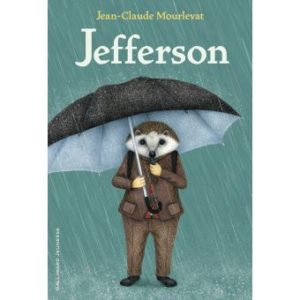 Jefferson, de JC Mourlevat
