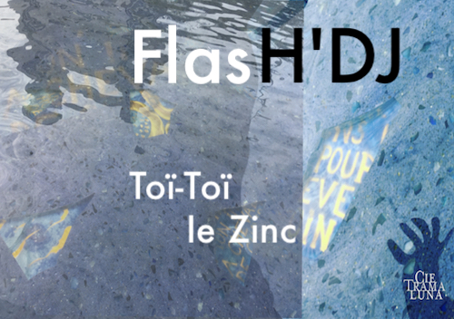 L'attribut alt de cette image est vide, son nom de fichier est Visuel-FlasHDJ.jpg.